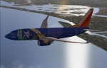 Fly From JFK