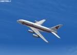 Trollys A380