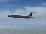 Vim Airlines il62