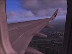 Approaching EDDF