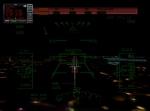 Sr71 landing at Arlanda