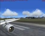 Wingview2