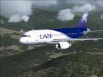 airbus/lan