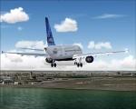 Blue Logan Intl
