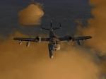 Grumman OV-1D