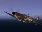 new spitfire two.jpg