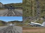 DC-3 Airways Part 2