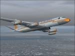 number 1 convair 880/990
