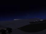 comet 4