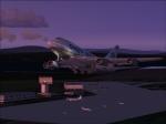 747 sp panam