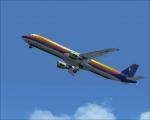 AirJ321