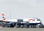 POSKY BA 777