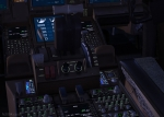 POSKY 777 VC