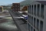 Stupid Runway