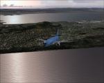 737sanfran