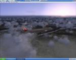 airindia777200lrwide