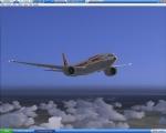 airindia777200lr