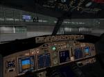 Frankfurt 737
