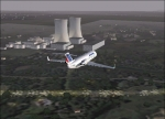 Air France by Power Station