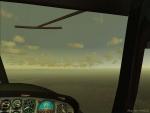 skysace.jpg