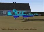 Skyvan2