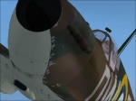 spitfire pilot.jpg