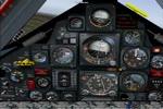 SR71 flight video