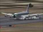 number 2 convair 880/990