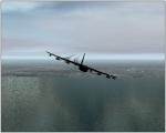 B-52 banking