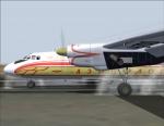 TD Antonov