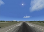 Some Airport Traffic