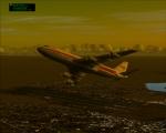 747twadub