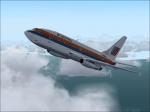 united-732
