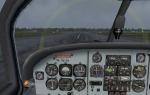 Valmet Cockpit