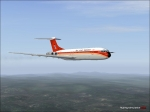 Russian VC10