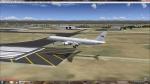757-200 payette cargo