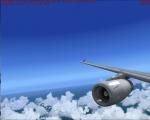 Wingview1
