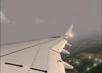 737-wv