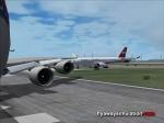 Yemenia A330-200