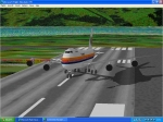 United747