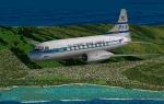 Convair240