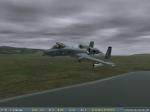 A-10 Attack 02.jpg
