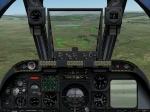 A-10 Maverick 01.jpg
