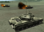 Battle-RU-1.jpg