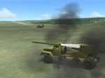 Battle-RU-2.jpg