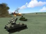 Battle-RU-3.jpg