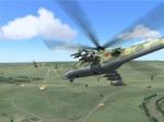 Battle-RU-41.jpg