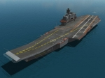 carrier 2.jpg