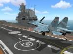 carrier 3.jpg