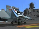 carrier 4.jpg